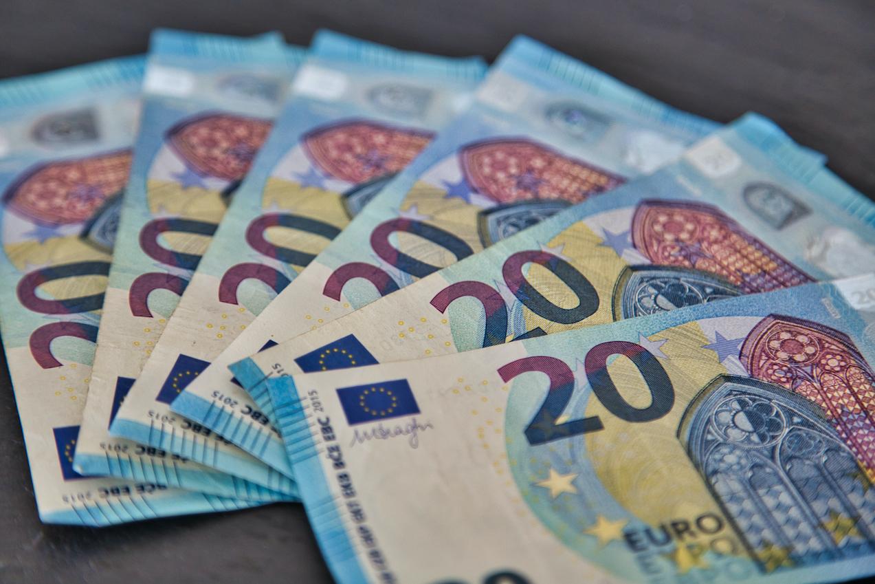 Geldscheine_3 Kopie