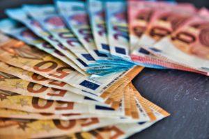 Auf Reisen Geld mit Fotos verdienen - Foto- und Reiseblog Justmarius