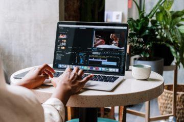 Adobe Creative Cloud Foto-Abo bekommt neue Apps und Programme